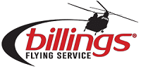 CH-47D Aerial Firefighting | Billings Flying Service | Al & Gary Blain | Chinook Heavy Lift Helicopters