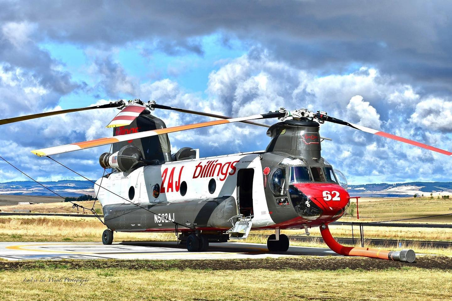 Chinook Helicopter For Sale: How To Buy A CH-47